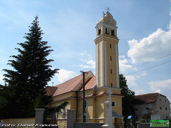 7a510090c Fotogaleria Okres NM/Horna Streda/hornastreda015