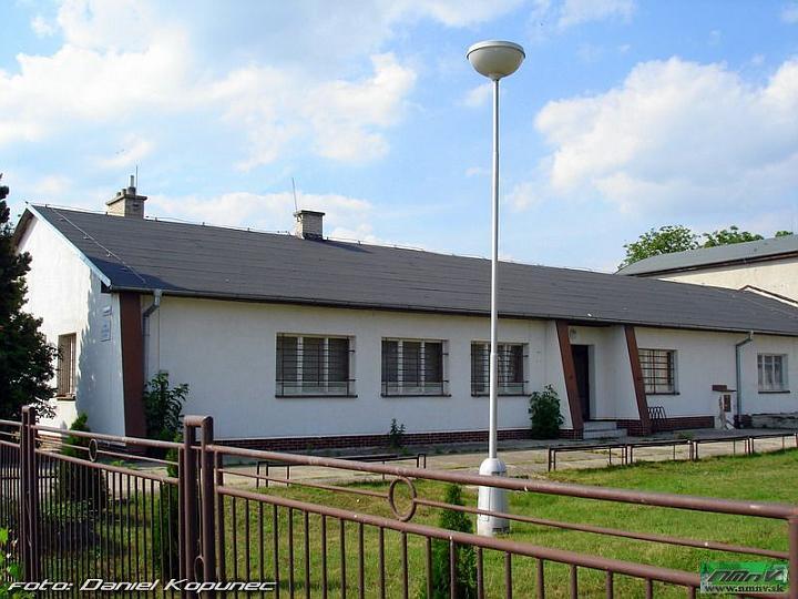 c0f03a48a Fotogaleria Okres NM/Horna Streda/hornastreda026